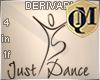 5in1 Dance Action V6