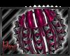 H | Spiked Bracelet | v5
