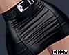 RL -Basic Skirts-