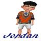 Jordan Fathead