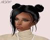 Yana Black