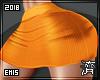 !E! Saysha Skirt III RLL