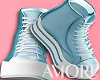 Amore Basic Sneakers