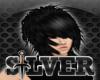 Black Hair 3 [Drake]