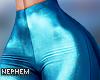 NP. Blue Metallic RL