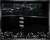 ⚔ Dark Erie Loft