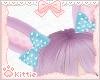 Lola Bunny Ears