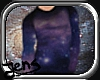 [Jens] Galaxy Sweater