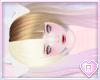 Dolly Icecream Hair