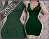 K| Little Lady V2 Green