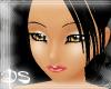 !DS! Carmel D1V4 skin