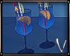 FRUIT DRINK II ᵛᵃ