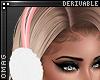 0 | Fur Ear Muffs v2 Drv