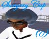 (O)Surgical Cap