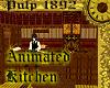 Pulp 1892 Kitchen anim.