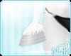 [Nish] Luna H Hooves
