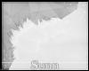 S! Vampy | Shoulder tuft