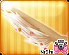 [Nish] Flopsy Arm Fur
