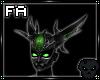 (FA)DragonSkinF Grn2