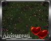 Valentine Rain Tree