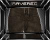 R: Fur Pants