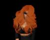 Ginger Charisodi