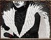 [Ry] White feather cloak