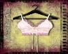 {MD}Pink Lace V2