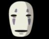 No-face sticker