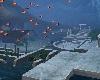 |KK| Atlantis Ruins II