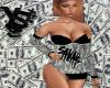 Sav Money Dress [Rll]
