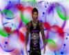 Jason B Day