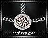Viking Gotland Spiral