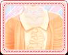 [N] Spring Suit Peach V2