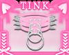 Pink Collar v.1