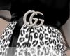 !A GG belt