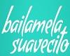 Suavecito Dance Latino