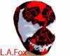 Symbiote Carnage Head1