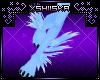 .xS. Skina|LegTuff V2