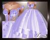 (T) Gown Queen Fairy 3