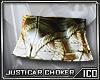 ICO Justicar Choker