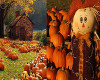 Pumpkin Patch BGx2