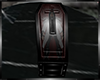Epic custom coffin