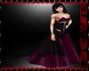 D! Lavish Gown V6