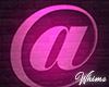 @Me Neon @ Glow