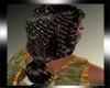 medievale hair-2