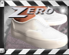 |Z| Original Vans White