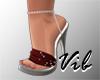 I Love You Shoes