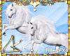 LK* Mythical UNICORN2 FX