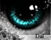 `Ⓓ`Doll Eyes 10